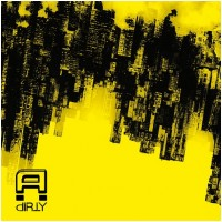 ABORYM - Dirty (CD)