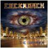 COCKROACH - The Observer (CD)
