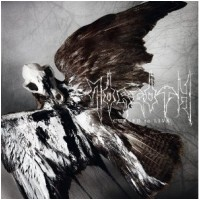 MORGOTH - Cursed To Live (CD)