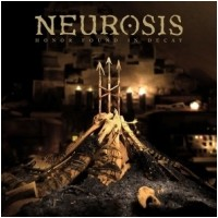 NEUROSIS - Honor Found In Decay [Ltd.] (DIGI)