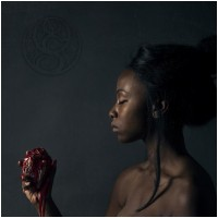 OCEANS OF SLUMBER - The Banished Heart (CD)