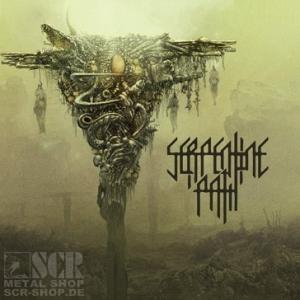 SERPENTINE PATH - Serpentine Path<br>(CD)