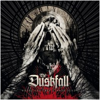 THE DUSKFALL - Where The Tree Stands Dead (CD)