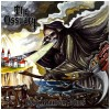 THE OSSUARY - Post Mortem Blues (DIGI)
