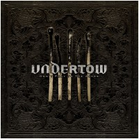 UNDERTOW-Dont-Pray-To-The-Ashes-ltd-DigiPak