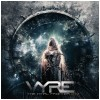 VYRE - The Initial Frontier Pt. 1 (CD)