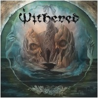 WITHERED - Grief Relic (DIGI)