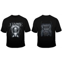 AGRYPNIE - Aetas Cineris Tour TS (TS-XL)