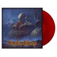 ARROGANZ / LIFELESS / OBSCURE INFINITY / RECKLESS MANSLAUGHTER - Sermon Of Ungodly Dreams [RED] (LP)