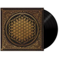 BRING ME THE HORIZON - Sempiternal (LP)