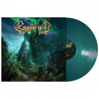 ENSIFERUM - Two Paths [TURQUOISE] (LP)