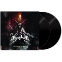 MYSTICUM - Lost Masters Of The Universe [Ltd.2-LP] (DLP)