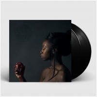 OCEANS OF SLUMBER - The Banished Heart [BLACK 2LP+CD] (DLP)