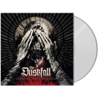 THE DUSKFALL - Where The Tree Stands Dead [CLEAR] (LP)