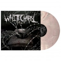 WHITECHAPEL - The Somatic Defilement [VIOLET] (LP)